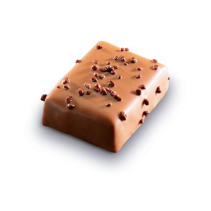 Bomboane de ciocolata Petit Delice Tiramisu 120 buc