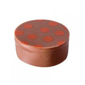 Bomboane de ciocolata Pop Noisette 2kg