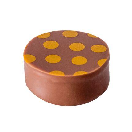 Bomboane de ciocolata Pop Passion 2kg