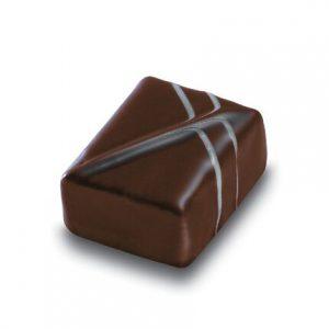 Bomboane de ciocolata Pralicoco 2kg
