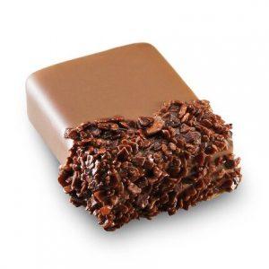 Bomboane de ciocolata Praligourmand 2kg