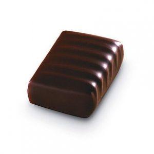 Bomboane de ciocolata Praline Douceur Noir 2kg