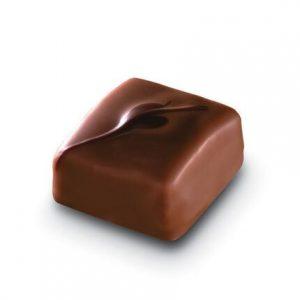 Bomboane de ciocolata Praline Intense Lait 2kg