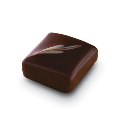 Bomboane de ciocolata Praline Intense Noir 2kg