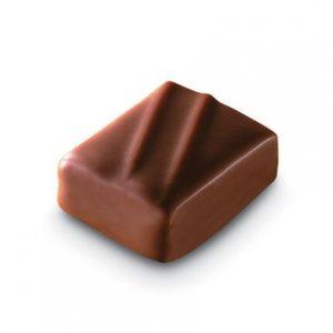 Bomboane de ciocolata Praline Nougatine 2kg