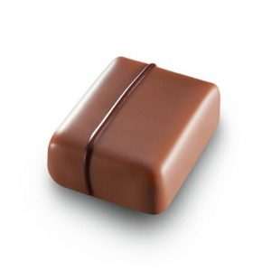Bomboane de ciocolata Praline Pecan
