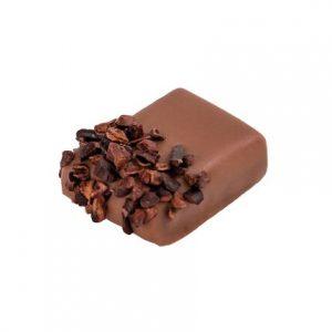 Bomboane de ciocolata Praline Tonka 2kg
