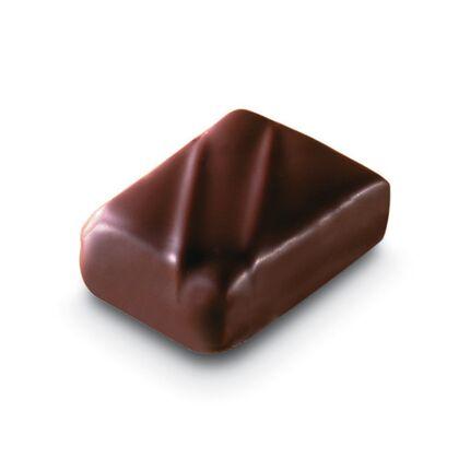 Bomboane de ciocolata Pralinougat 2kg