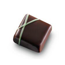 Bomboane de ciocolata Promesse Citron Vert 1kg