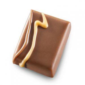 Bomboane de ciocolata Promesse Gianduja Passion 1kg
