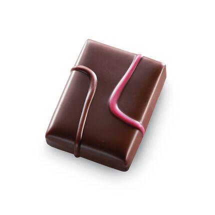 Bomboane de ciocolata Promesse Griotte Tonka
