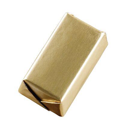 Bomboane de ciocolata Secret Facon Gianduja 216 buc