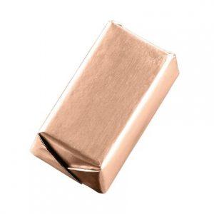 Bomboane de ciocolata Secret Praline Amande Noisette 216 buc