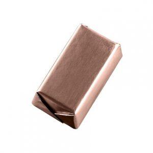 Bomboane de ciocolata Secret Praline Fruite Craquant 216 buc