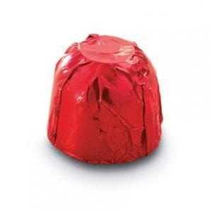 Bomboane de ciocolata Sensation Cerise Kirsch 2kg
