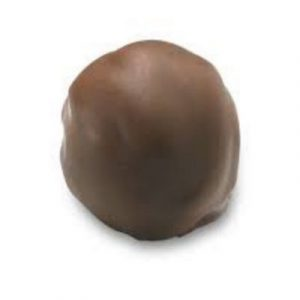 Bomboane de ciocolata Truffe Tanariva Caramel
