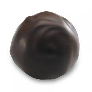 Bomboane de ciocolata Truffes Guanaja