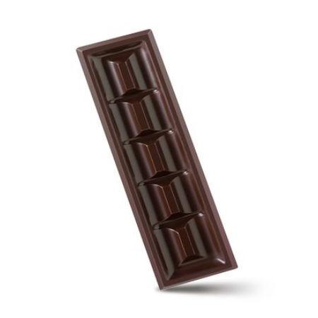 Ciocolata Bastoncino Caraibe 66% 20g