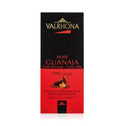 Ciocolata Guanaja 70% baton 85g