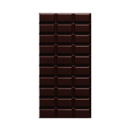 Ciocolata tableta Neutre Caraibe 66% 100g
