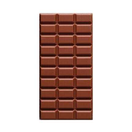 Ciocolata tableta Neutre Tanariva 33% 100g