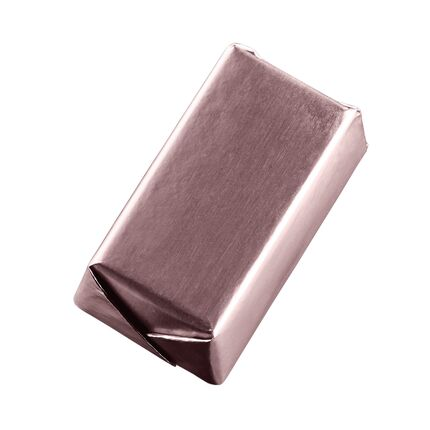 Bomboane de ciocolata Secret Cafe Noir 216 buc