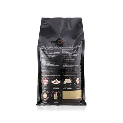 Dulcey 35% perle crocante 3kg