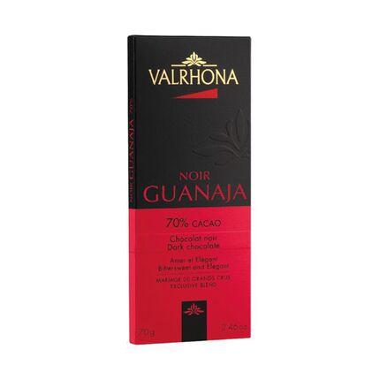 Guanaja 70% 70gr
