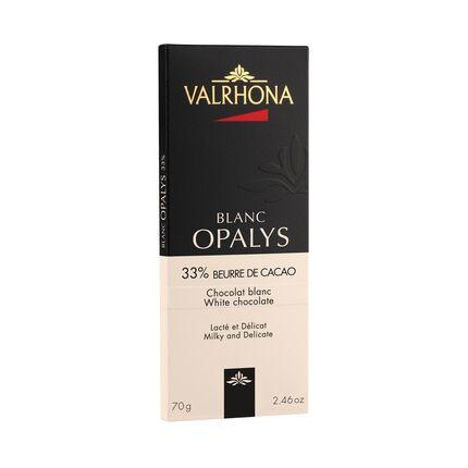 Opalys 33% 70gr