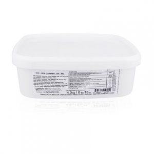 Pasta de migdale 33% 4kg