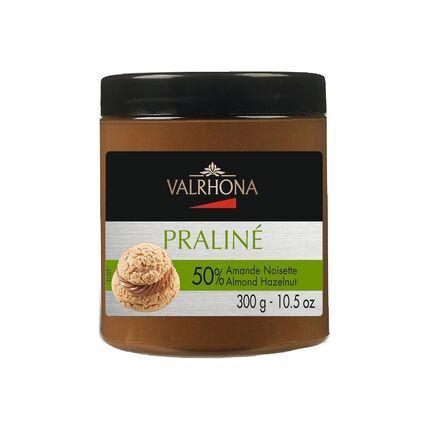Praline Amande Noisette Fruite 50% 300g