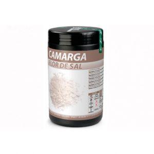 Camargue fleur de sel (1kg), Sosa