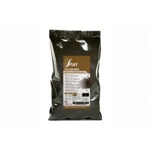 Substitute Chocolate sprinkles (1kg), Sosa