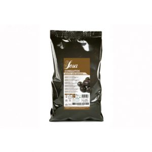 Arahide cu ciocolata (1kg), Sosa