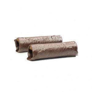 Baston de ciocolata mare (105x40), Sosa