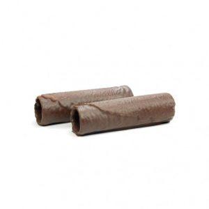 Baston de ciocolata medie (100x30), Sosa