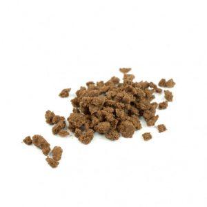Biscuit granella cu ciocolata neagra (500g), Sosa