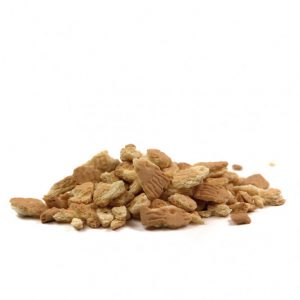 Bucati de biscuiti Maria (1.3kg), Sosa