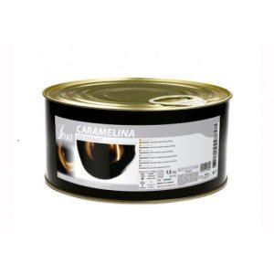 Colorant caramel (1,5 kg), Sosa