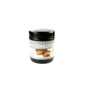 Edulco (sucraloza) pulbere, Sosa