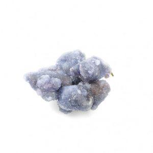 Flori de Viole intregi cristalizate, Sosa