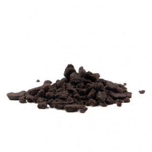 Fursecuri de biscuiti Choco piese (2kg), Sosa