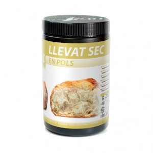 Pulbere de drojdie uscata (250g), Sosa