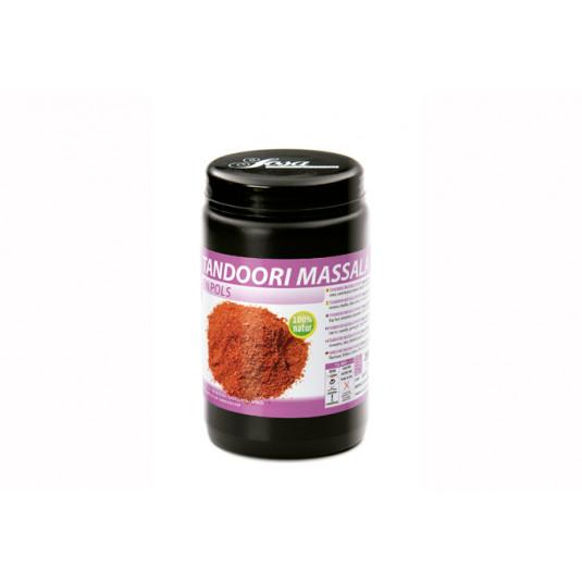 Pulbere de masala Tandoori (250g), Sosa