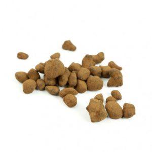 Tartuffino biscuit granella (700g), Sosa