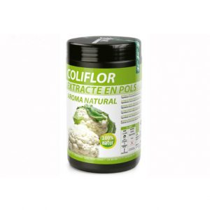Conopida extract natural praf, Sosa
