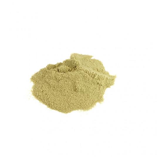 Anghinare extract natural praf (400g), Sosa