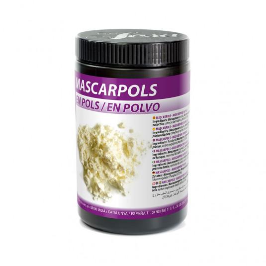 Branza Mascarpone liofilizata (400g)