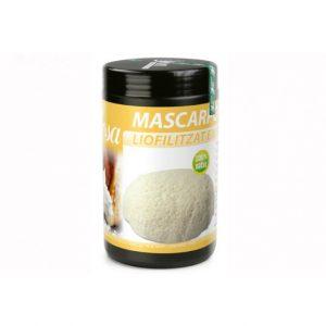 Branza Mascarpone liofilizata pulbere (10kg), Sosa