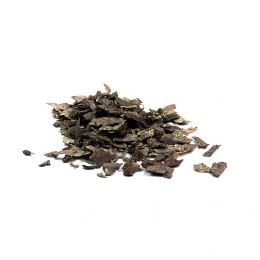 Bucatele de Trufa neagra liofilizate (5g), Sosa